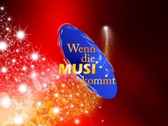640-Logo-Wenn-die-Musi-kommt