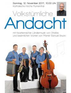 anacht-flumenthal-2017