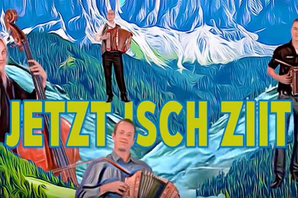 ziit1