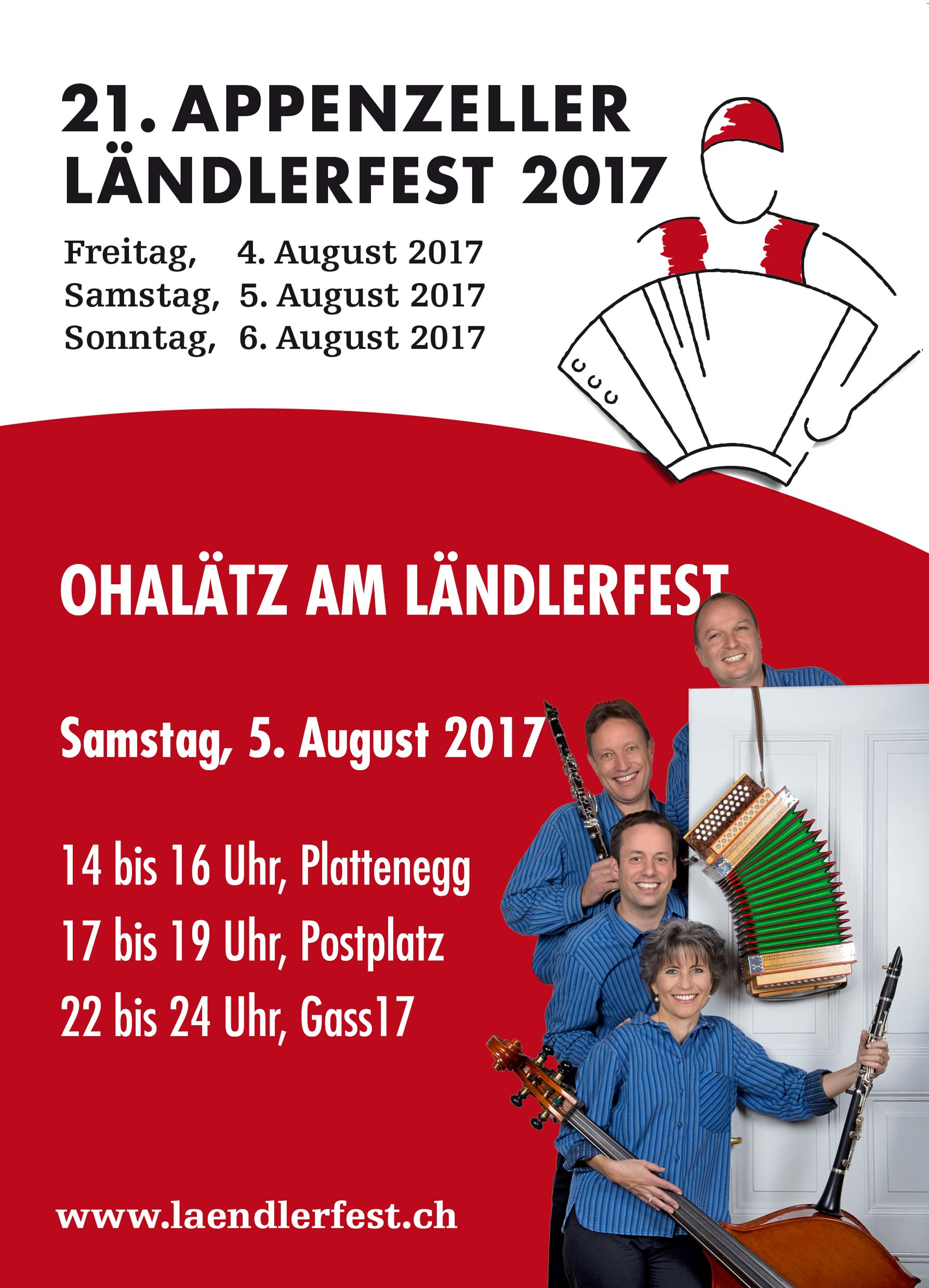 appenzell1_32017