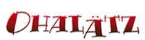 LogoRotKlein