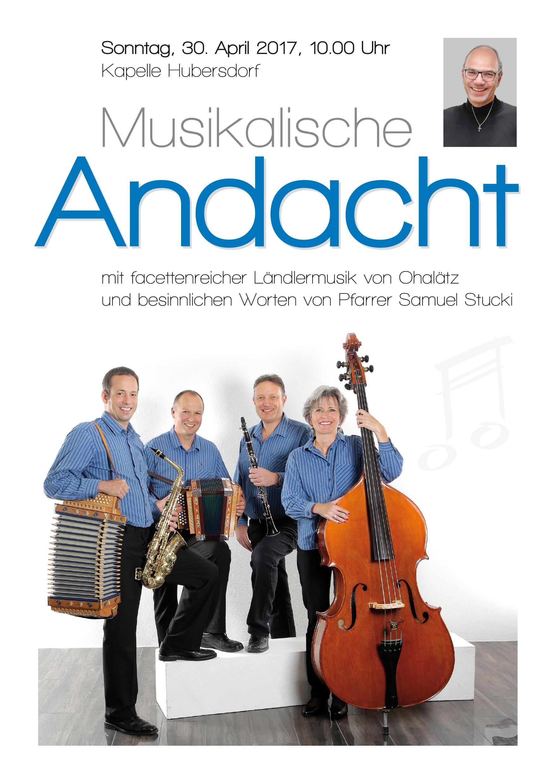 anacht-hubersdorf-2017